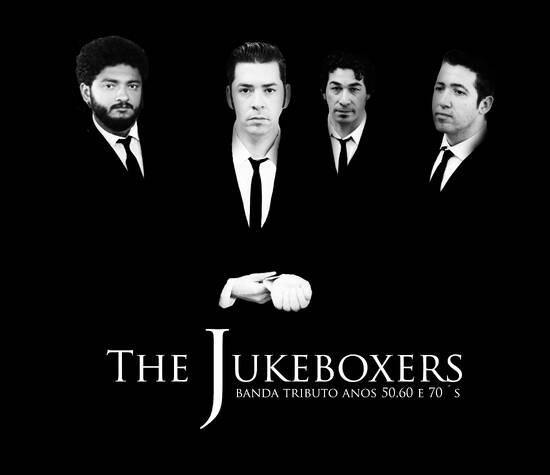 www.thejukeboxers.pt.vu
