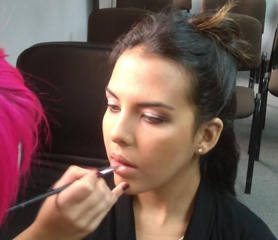 Piu Bella Beauty Center