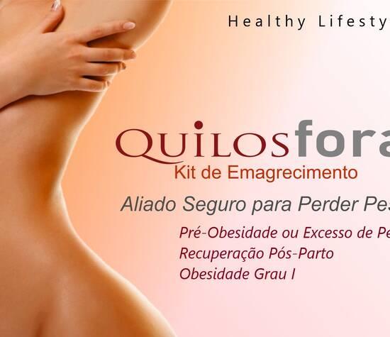 Quilosfora.pt