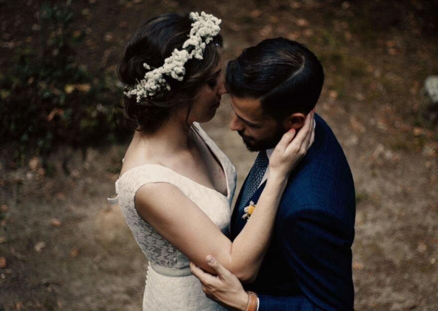 Dicas para um casamento de sonho: tudo para viver o melhor dia da sua vida!