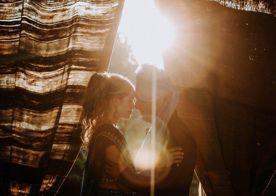 """Diga-o com o coração: como dizer """"amo-te"""" em 57 línguas diferentes"""