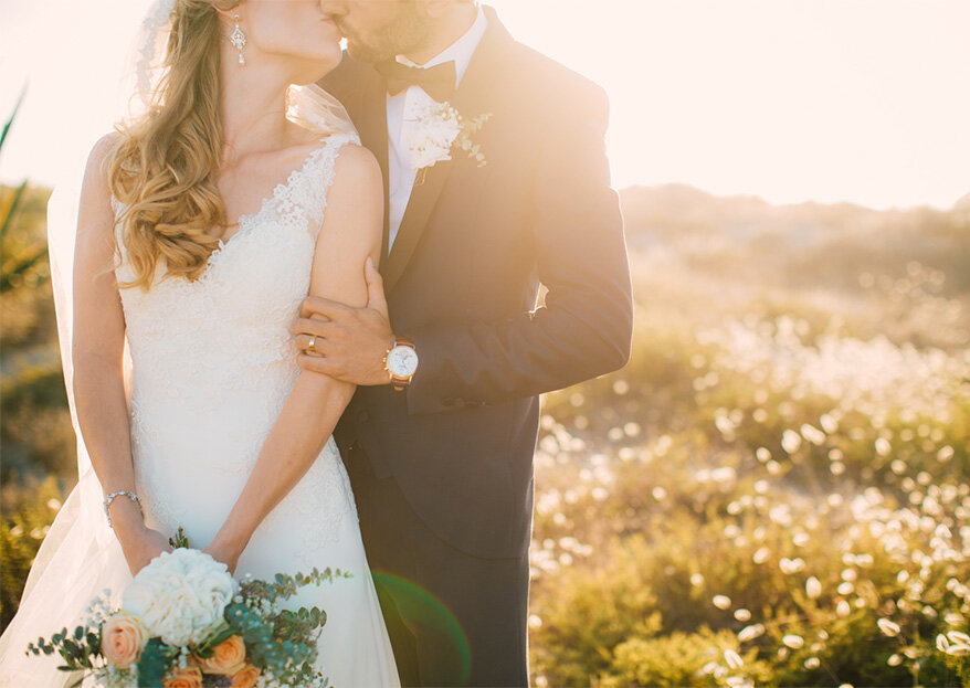 7 dicas incríveis para poupar no seu casamento e mais!