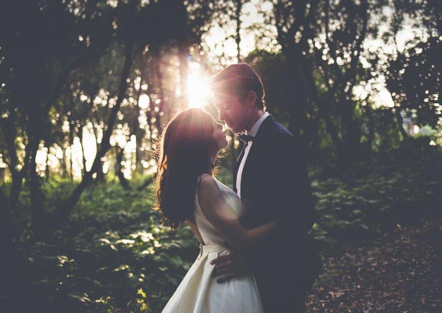 9 situações nas quais pode encontrar o amor se já não está na casa dos 20