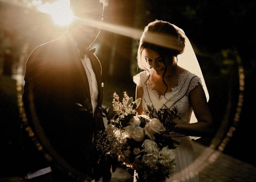 O meu casamento em Portugal: o must-know da esfera nupcial portuguesa!