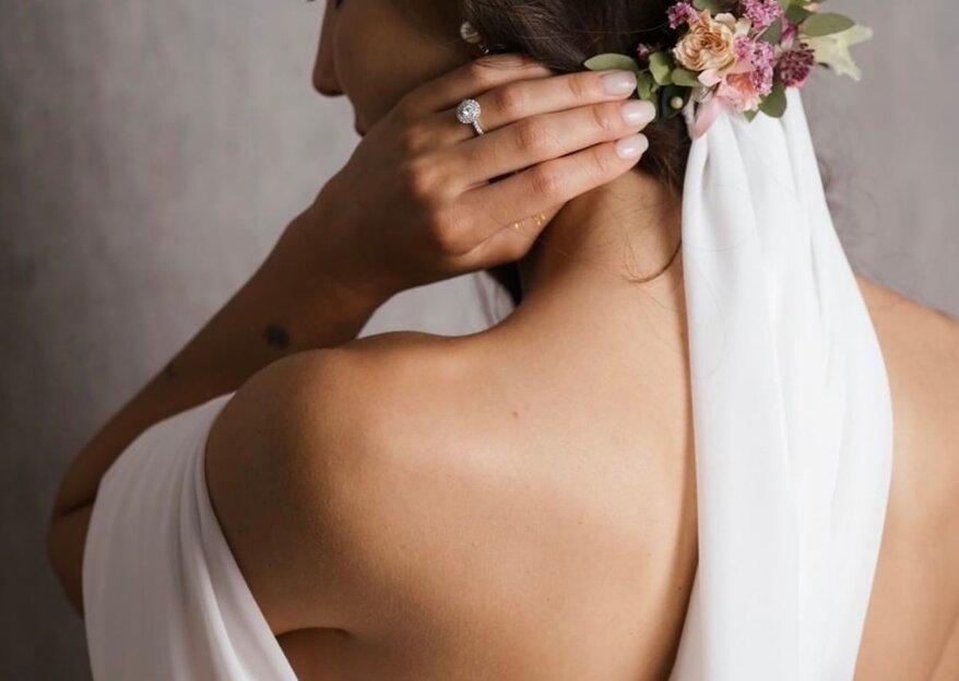 AllianceDay: onde os noivos encontrarão as alianças e anéis de noivado ideais para o seu amor!