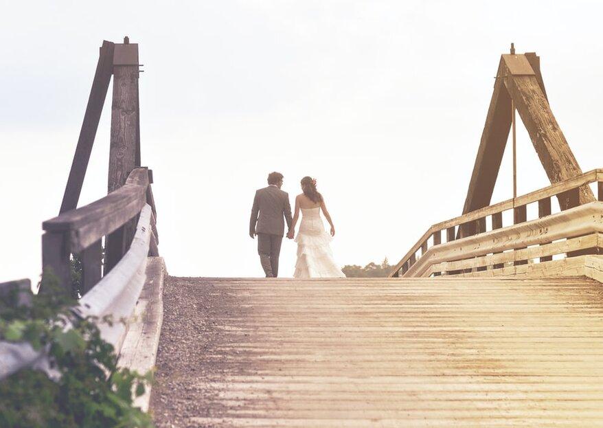 Casar em tempos de Coronavírus: os esclarecimentos da DGS e o impacto da pandemia no sector