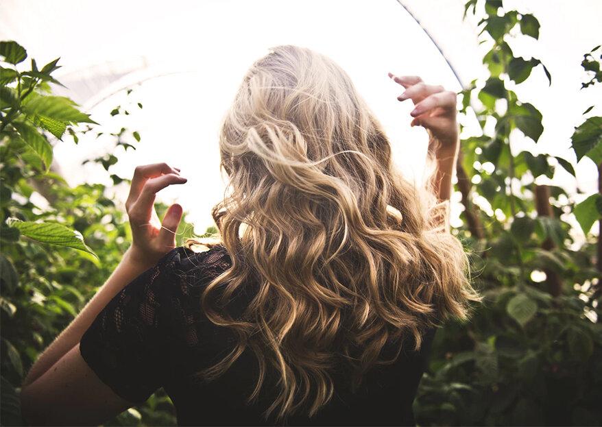 O corte de cabelo ideal segundo a forma da sua cara