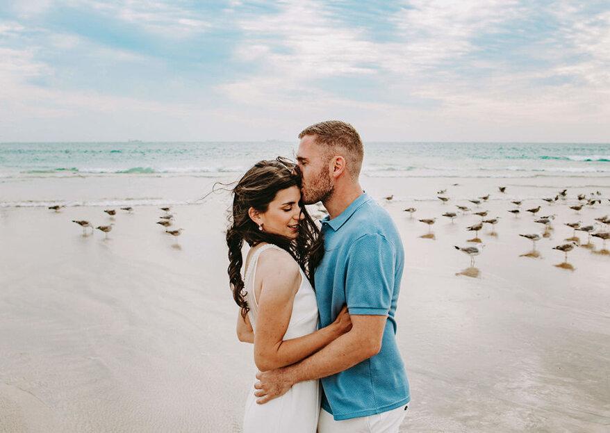 Juntos para sempre: descubra como superar as principais causas do divórcio!