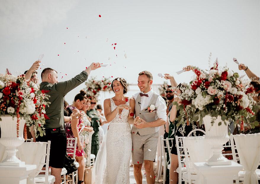 Miniguia para casar em Portalegre: o que precisa de saber para o casamento que tanto deseja nesta cidade!