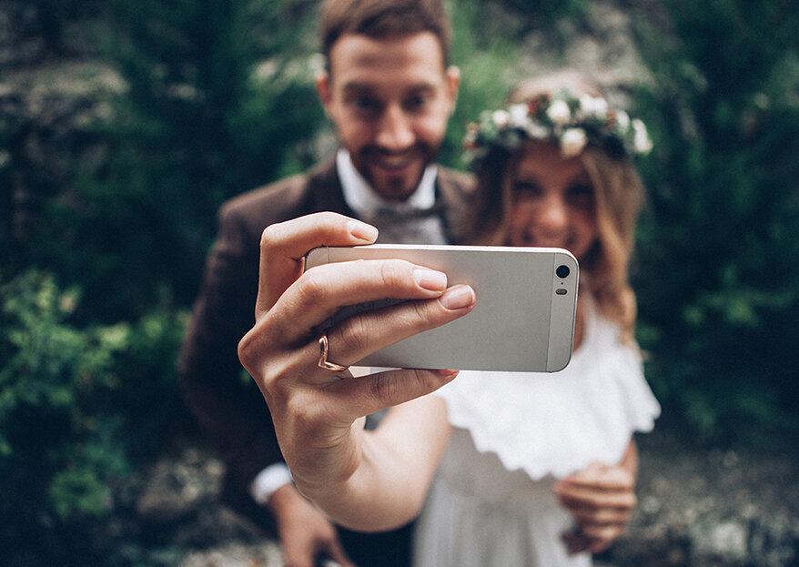 ZIWA 2019: este ano premiamos as contas de Instagram e os blogues mais inspiradores. Conheça os vencedores!