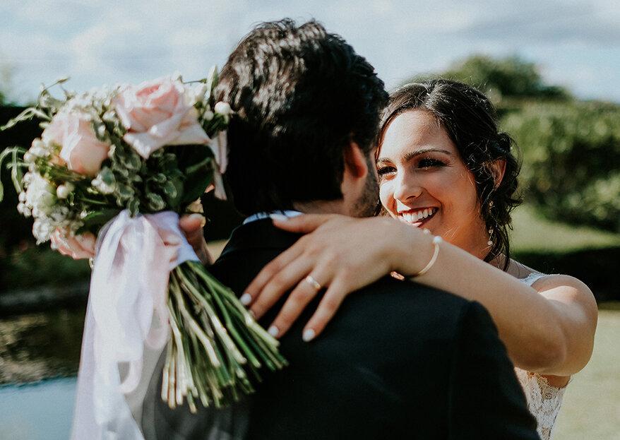 "10 gestos para recuperar o romantismo no casal voltando ao ""antigamente""!"