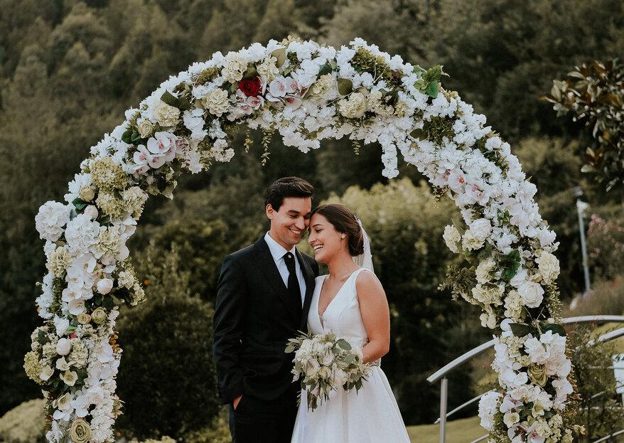 Estúdios Santa Cruz: a máquina do tempo para reviver as incríveis memórias do seu casamento!