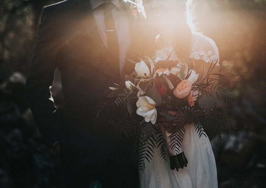 Segundo casamento? 6 erros a evitar!