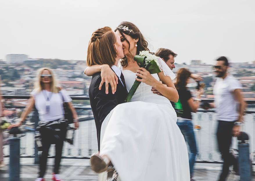 10 coisas que TODOS os casais devem fazer nas 48 horas depois do casamento!