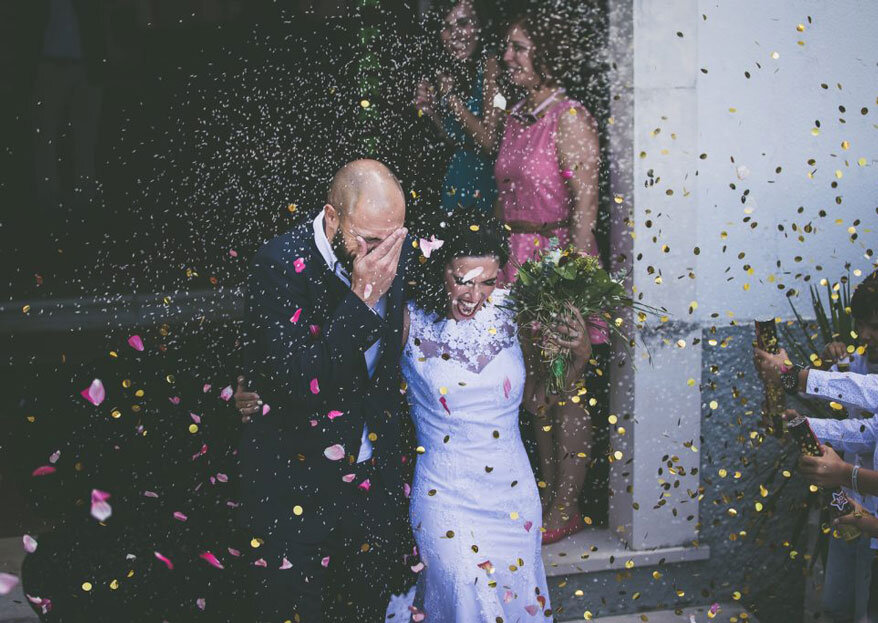 DOIS: a arte de fotografar a história do seu casamento com a luz e o brilho do seu olhar