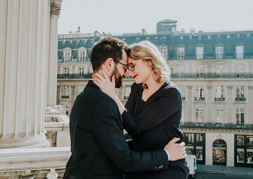 Três meses de convivência é todo o tempo que precisa para saber se a sua relação tem futuro!