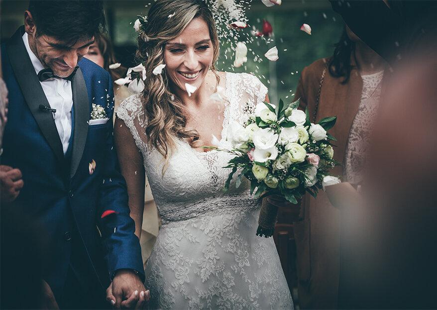A noiva de cada signo: como é a Noiva do signo Peixes?