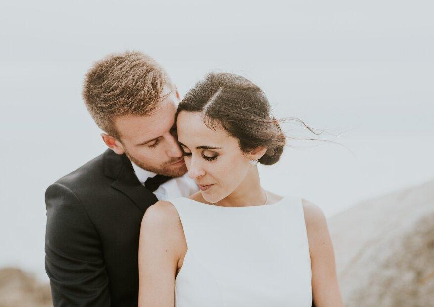 Sabe qual é a idade perfeita para casar? Nós temos a resposta!