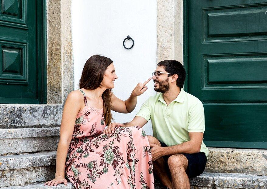 8 presentes lamechas para surpreender o seu amor no primeiro aniversário de namoro