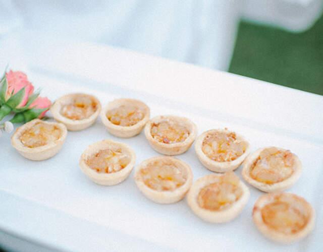 Catering para casamentos Lisboa