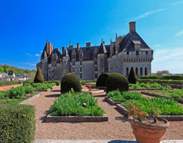 Palácios e Locais históricos para casamentos Setúbal