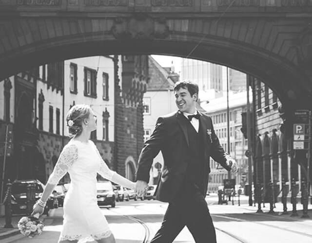 Fotografia e vídeo para casamentos Beja