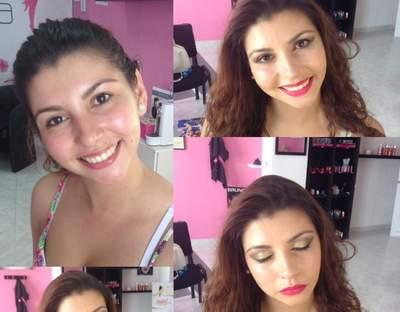 Atelier Beleza de Princesa