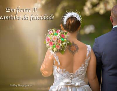 Eventos de Sonho - Wedding Planner