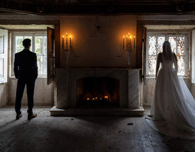 Black Sheep - Wedding Films