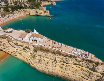 Drone Videos   Aerial Photography   Algarve
