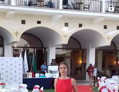 Alma Lusa Fashion Store