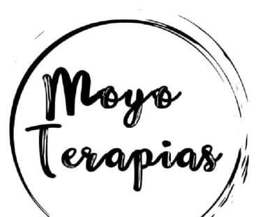 Moyo Terapias