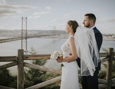 Trendy Wedding Planners by RMP
