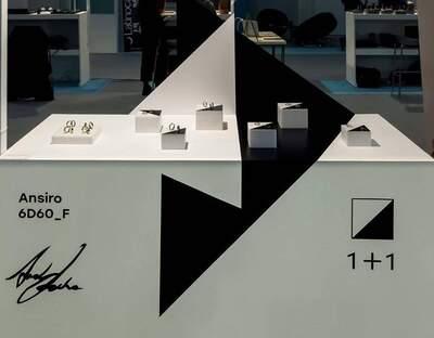 André Rocha - designer de alianças