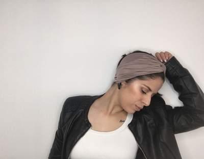 Suzy Fernandes - Atelier de Estética