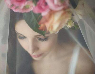Silvana Cardoso Atelier