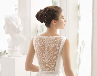 Encanto - Noiva